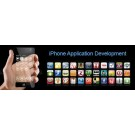 iPhone Apps Developers iPhone App Programmer iPhone Development Services