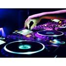 Best Professional DJ in Kolkata