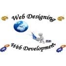 Website Design Development e-commerce digital branding 5999