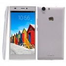 BUY Micromax E311 Canvas Nitro2 for Rs. 9099  at poorvika