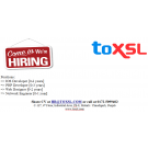 We are looking for PHP Developer PHP Developer