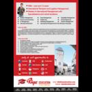 Overseas Education Consultancy For Germany- Riya Education