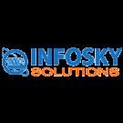Website Design and Development service provider