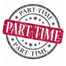 Ideal part time work for students employed and unemployed housewives with the required working.