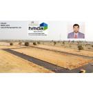 huda approved plots in shadnagar