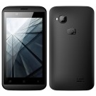 Micromax Q324 - BOLT offered for Rs. 3666  at poorvika