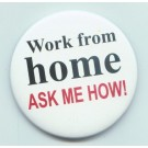 Earn Rs 200 to 800 daily - Home based Part time