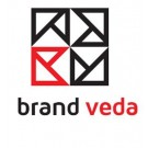 Learn Digital Marketing Course In Ahmedabad