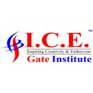 Gate Coaching Institute in Agra