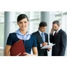 Overseas Job Opportunities