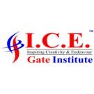 Gate Coaching Institute in Varanasi