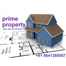 1 2 3 bhk flats for sale at siliguri various locations call prime property siliguri