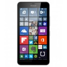 Microsoft Lumia 640 XL Black now available for 13687 at poorvika