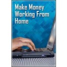 Get A Lifte Time Cash Generating