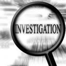 Arora Detective Agency Services