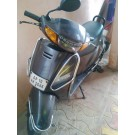 Honda Activa 2006 single user