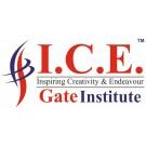 Gate Coaching Institute in Korba
