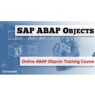 best sap abap institute in hyderabad