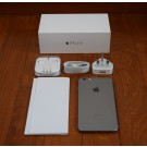 Free Shipping for Apple iPhone 6 Plus 128GB Samsung S6 Whatsapp Call or Chat 24HRS