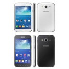 Samsung i9060 Galaxy Grand Neo Plus Black currently available for 8800 at poorvika