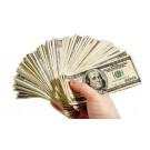 Better than Paidverts Trafficmonsoon150%  profit