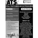 Plumber Electrician Just rs.99