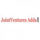 Joint Ventures Property in Mumbai Joint Ventures Land in Mumbai