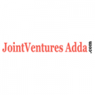 Joint Ventures Property in Pune Joint Ventures Land in Pune