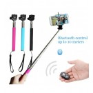 Selfie Monopod Stick for smart phone
