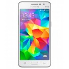 Samsung G530H Galaxy Grand Prime white currently available for 10649 at poorvika