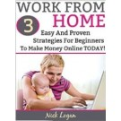 Work From Home - Just devote 2-3 hours in a day and Earn handsome money with Sure Incentives
