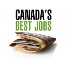 HOSPITALITY JOBS IN CANADA