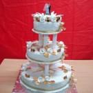 best birthday cakes in pune