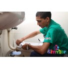 Plumbing Services in Pune - Zimmber