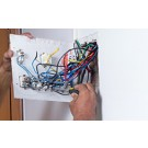 Electrical Services or Electricians in Pune - Zimmber