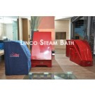 Portable Steam bath and sauna bath manufacturers