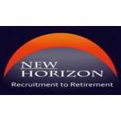 HR Consultants in Mumbai - New Horizon