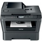 Good Working used Dell Printer for SALE