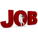 Job Opening For Web Designer In Delhi