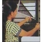 Mosquito's net for doors and windows in Hyderabad