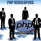 Php Developer Job in Divum Corporate Services- Bangalore