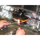 Domestic Appliance Repairs Electrical Appliance Repair