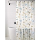 Buy Designer Curtains at Skipper Home Fashion Online Curtain Store