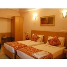 Rs.1500 Only for Ac Hotel Rooms in Hyderabad