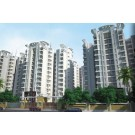 3 BHK Luxurious Apartments in Agra