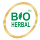 herbal products in Haryana