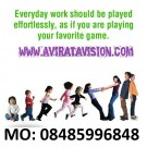 Risk free world best opportunity in just Rs 150