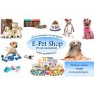 E-pet shop in faridabad