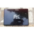 LAPTOP HCL ME XITE i5 500 GB HD 4 GB RAM Genuine Win 7 WITH AV