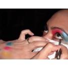 Professional Makeup Training in India - Fatmu Makeup Academy